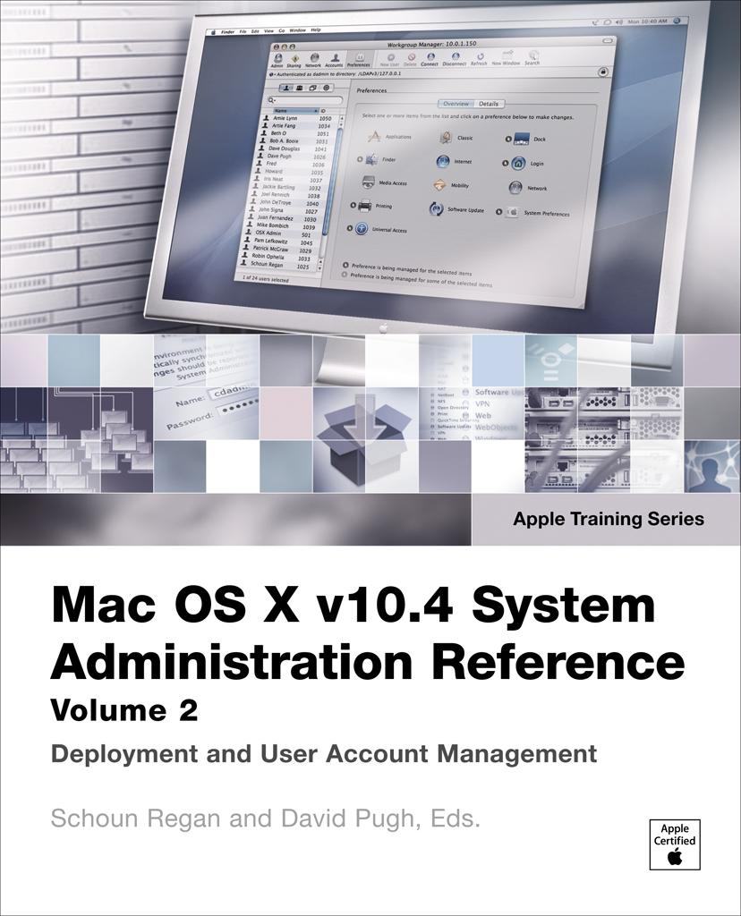 10116 is an os for macs that is dominant on other operating systems like mac os yosemite, snow leopard, and mac