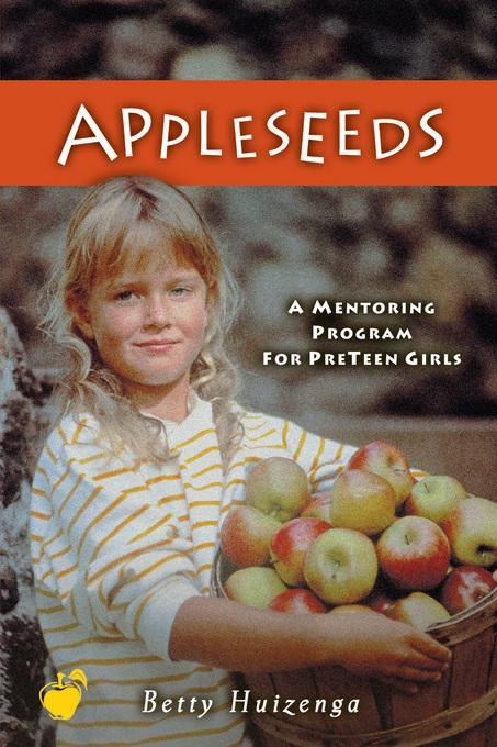 Appleseeds EB9780781407199