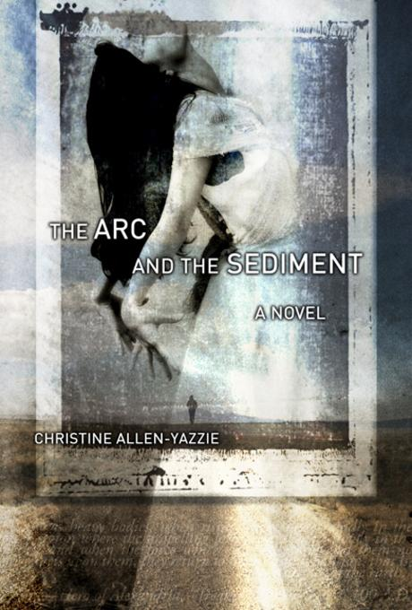 Arc and the Sediment: a Novel EB9780874216554