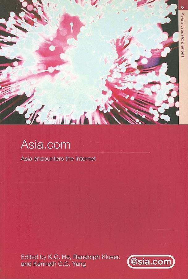 Asia.com EB9780203563229
