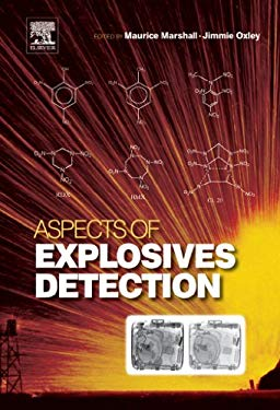 Aspects of Explosives Detection EB9780080923147