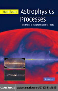 Astrophysics Processes EB9780511451188