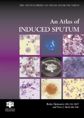 Atlas of Induced Sputum EB9780203490655