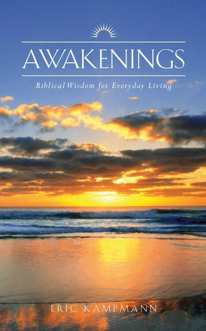 Awakenings EB9780825306198