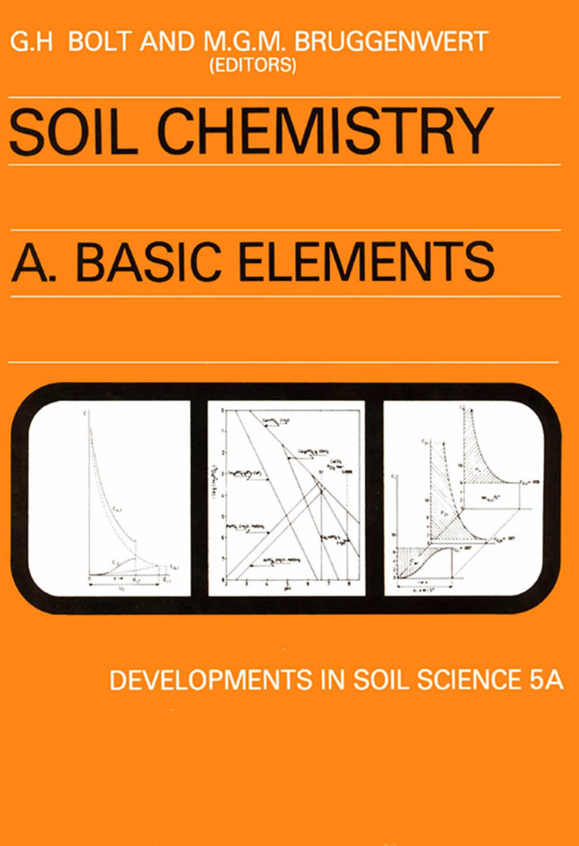 Basic Elements EB9780080869711