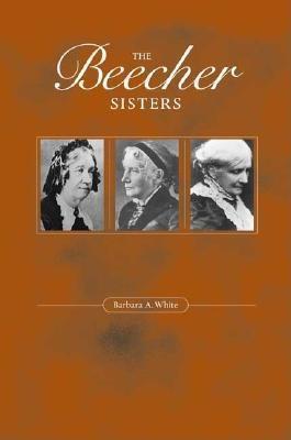 Beecher Sisters
