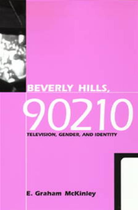 Beverly Hills, 90210 EB9780812200751