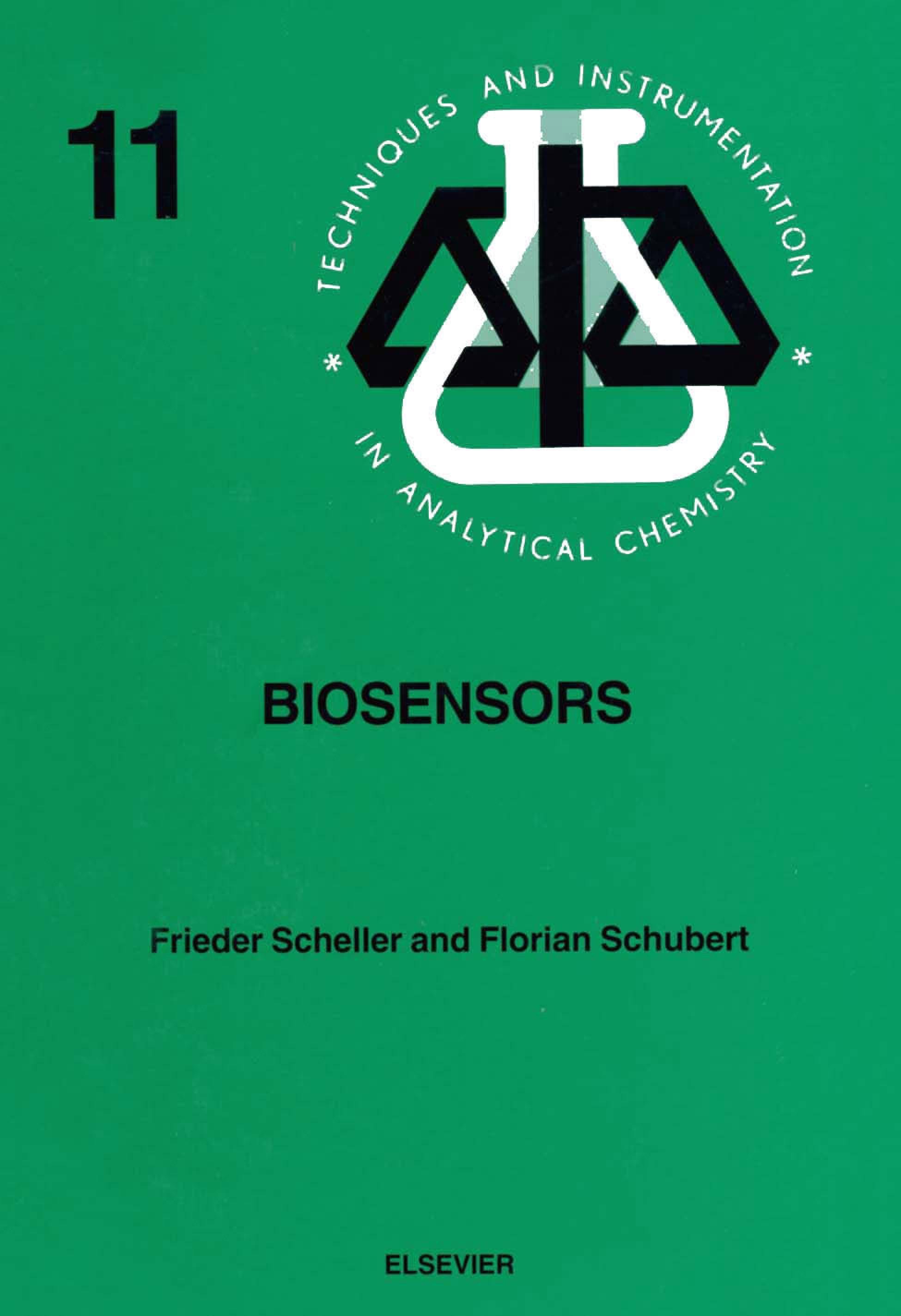 Biosensors EB9780080875590