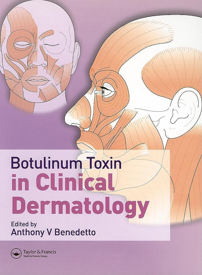 Botulinum Toxin in Clinical Dermatology EB9780203495056