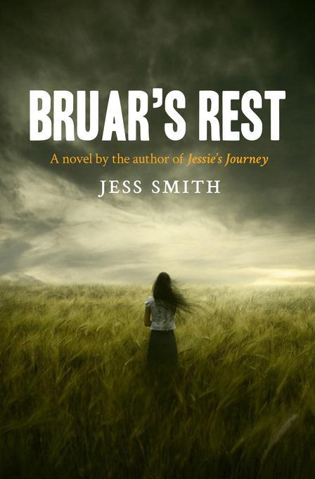 Bruar's Rest EB9780857902108