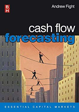 Cash Flow Forecasting EB9780080492537