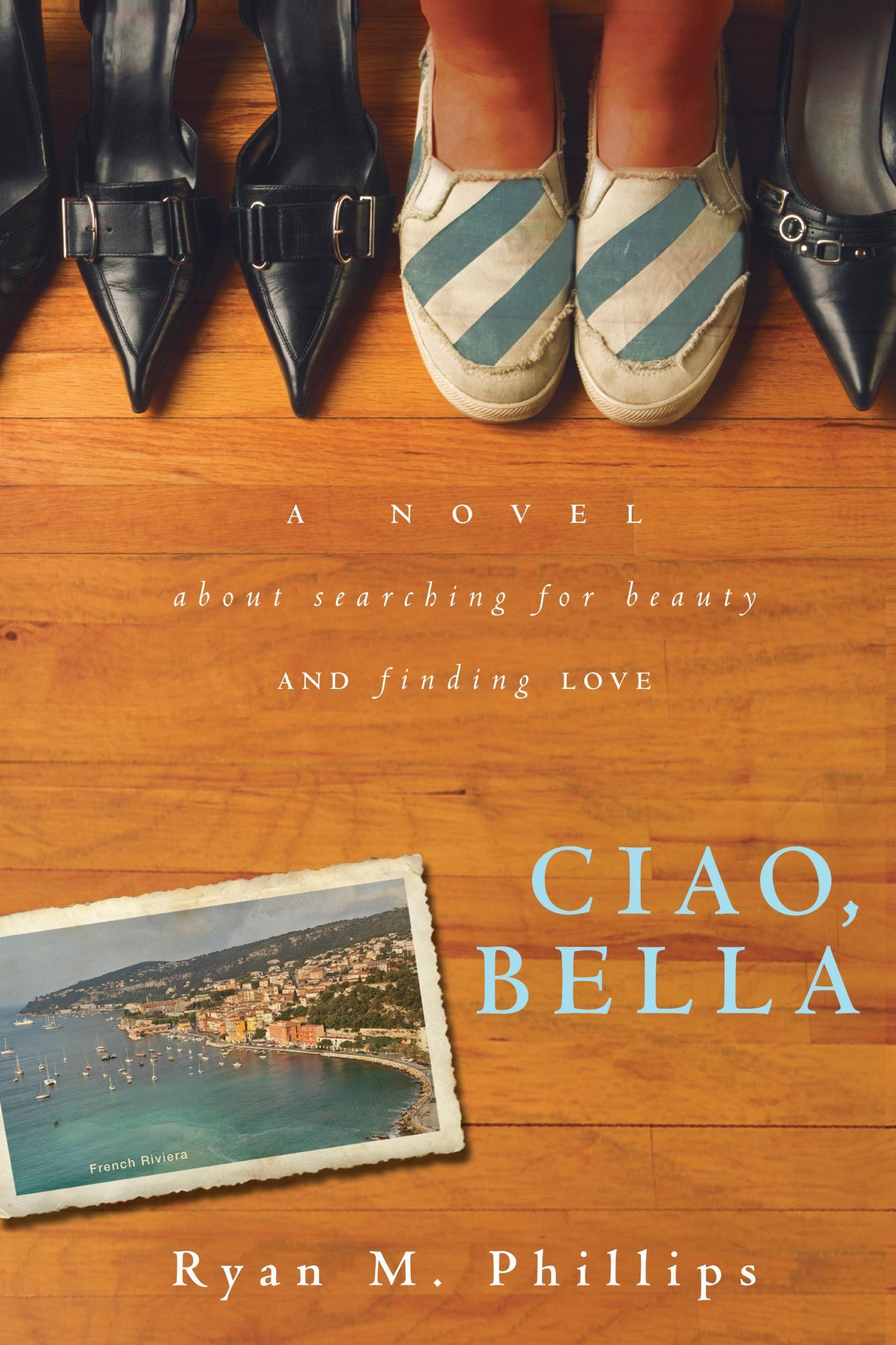 Ciao, Bella