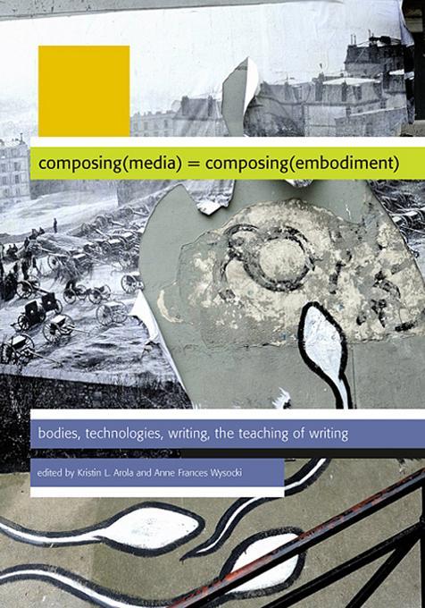 Composing Media Composing Embodiment EB9780874218817