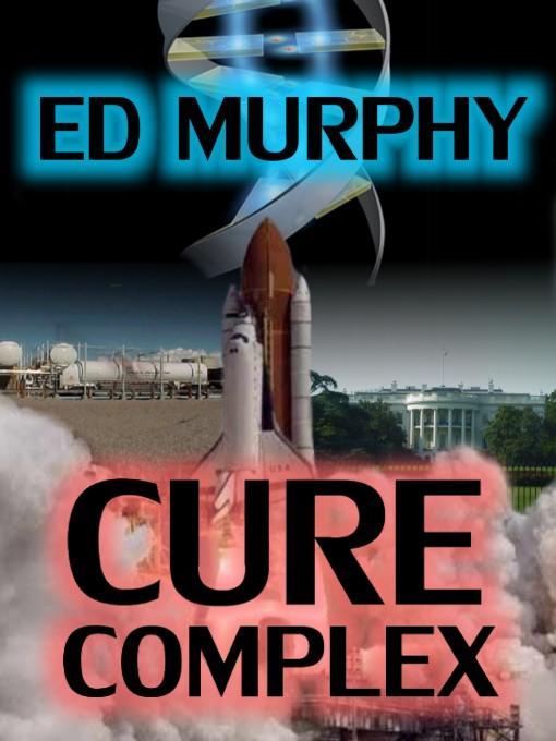 Cure Complex EB9780759934627