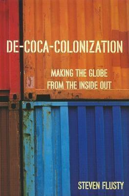 De-Coca-Colonization EB9780203485545