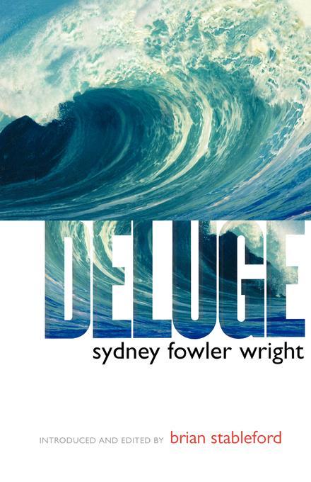 Deluge EB9780819570673