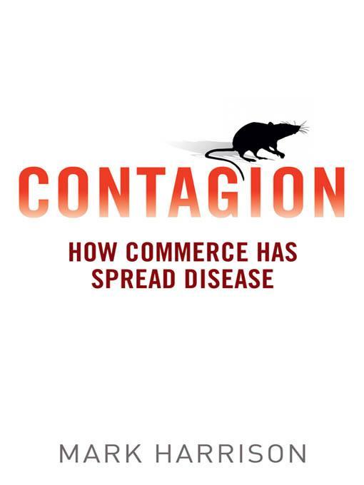 Contagion EB9780300189308