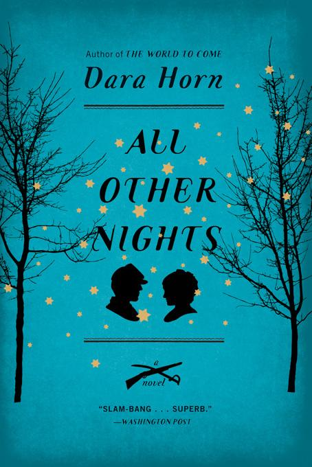 All Other Nights: A Novel EB9780393074109