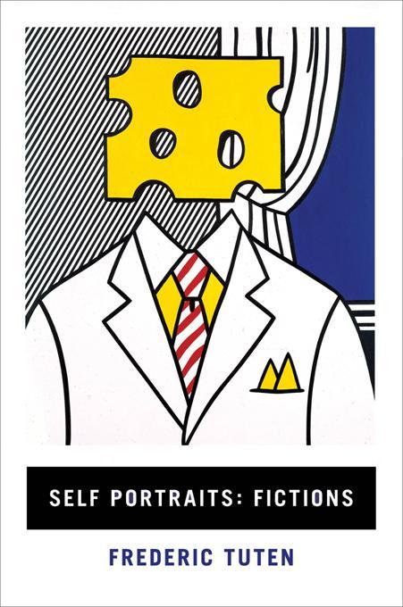 Self Portraits: Fictions EB9780393080766