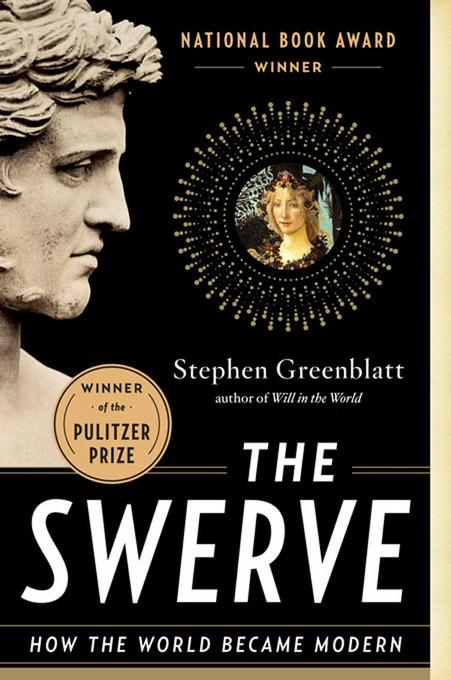 The Swerve: How the World Became Modern EB9780393083385