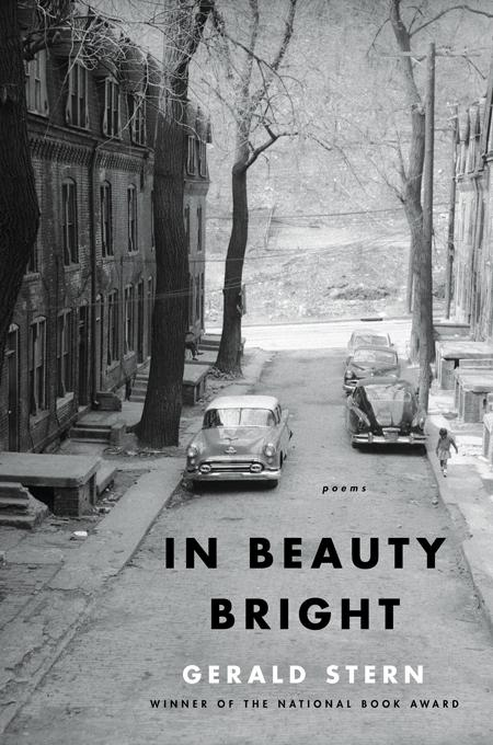 In Beauty Bright: Poems EB9780393089752