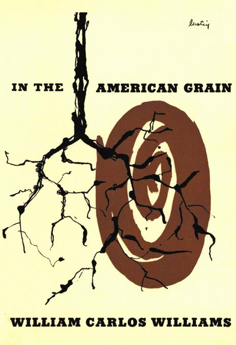 In the American Grain EB9780811221054