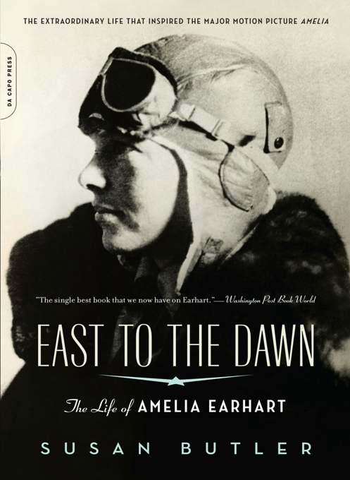 East to the Dawn: East to the Dawn EB9780786745791