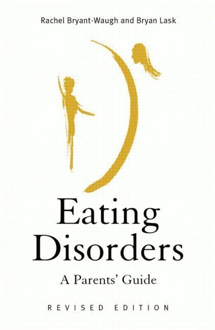 Eating Disorders EB9780203448861