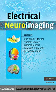 Electrical Neuroimaging EB9780511590924