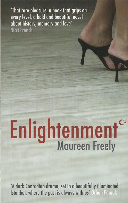 Enlightenment EB9780714520506