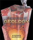 Essentials of Geology, 2e, Part 6 EB9780393110432