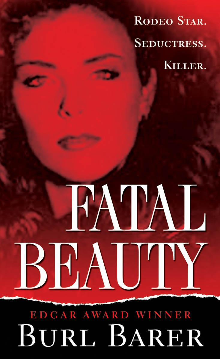Fatal Beauty EB9780786027927