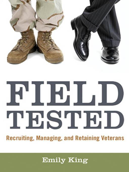 Field Tested EB9780814417805