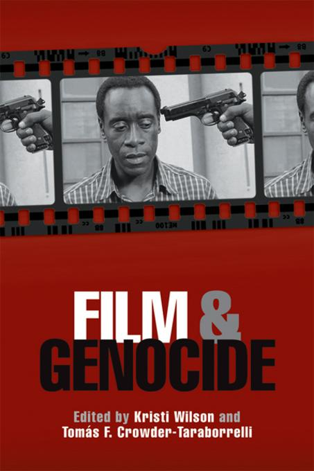 Film and Genocide
