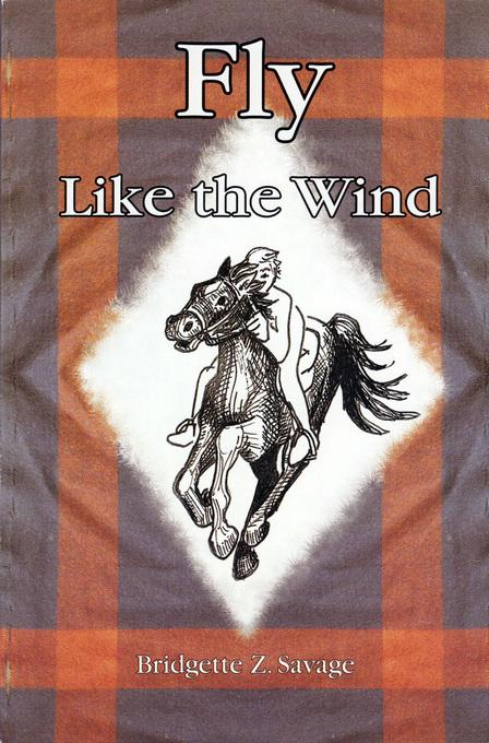 Fly Like the Wind EB9780977149421