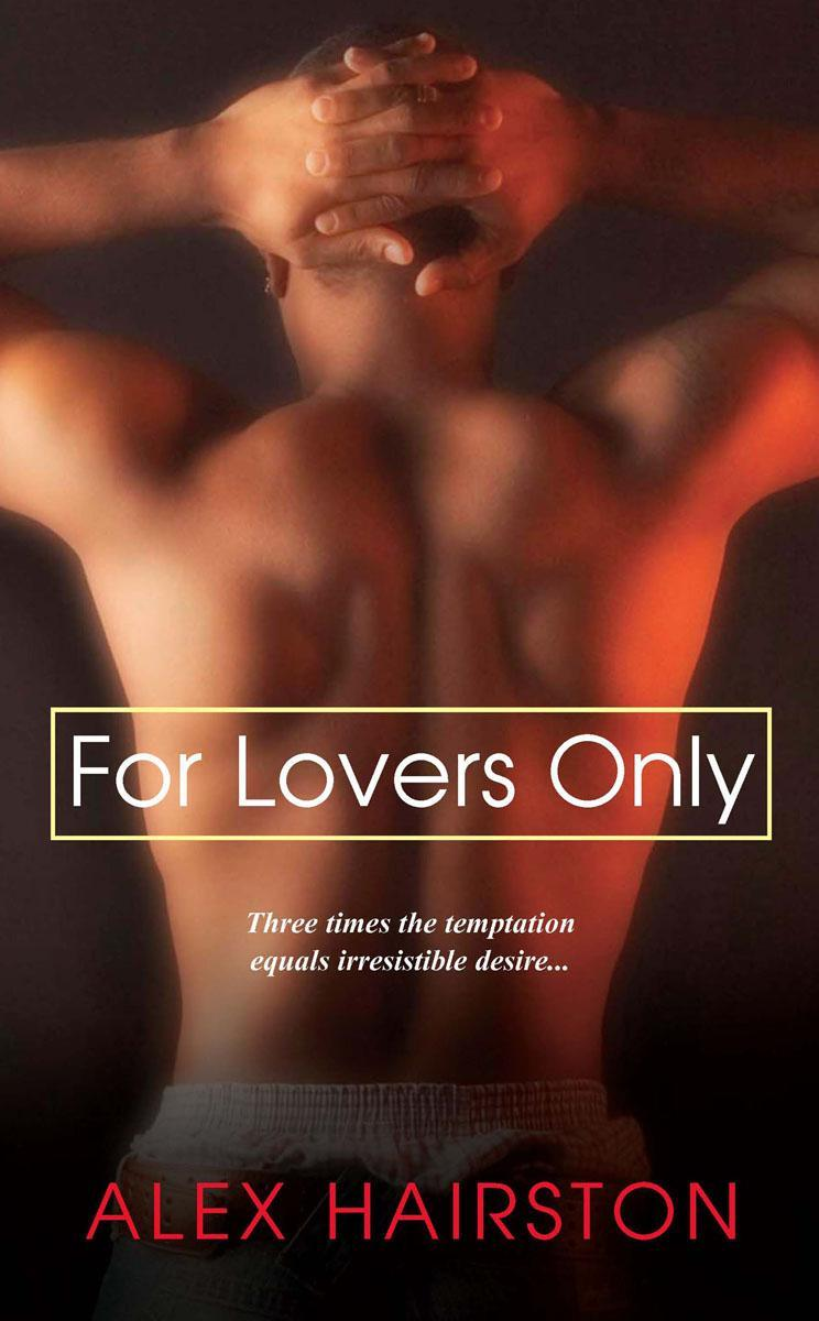 For Lovers Only EB9780758277480