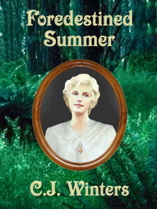 Foredestined Summer, Book 1, Autumn in Cranky Otter Series EB9780759942691