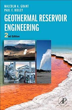 Geothermal Reservoir Engineering EB9780123838810
