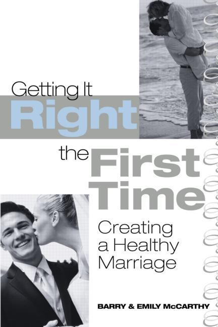 Getting it Right the First Time EB9780203323335