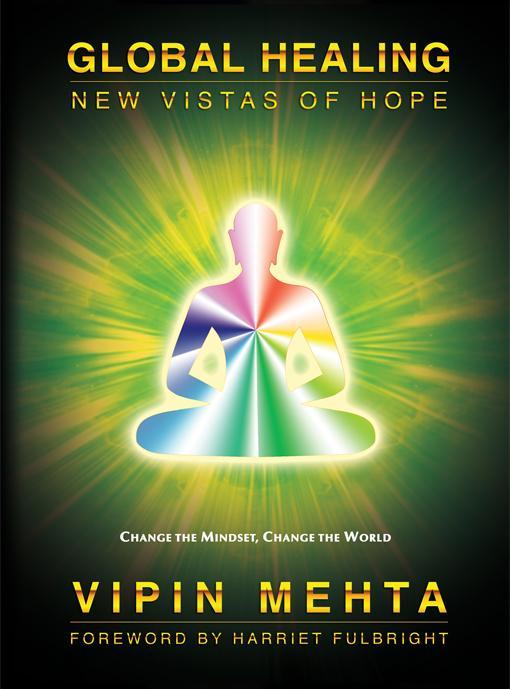 Global Healing: Awakening Spirituality EB9780975512371