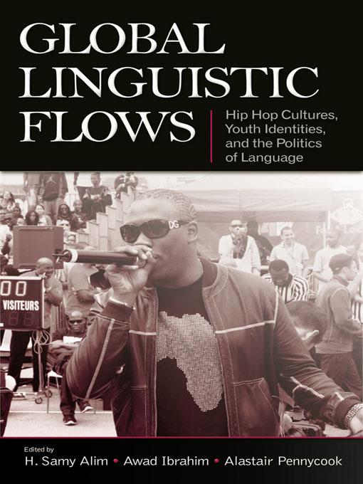 Global Linguistic Flows EB9780203892787
