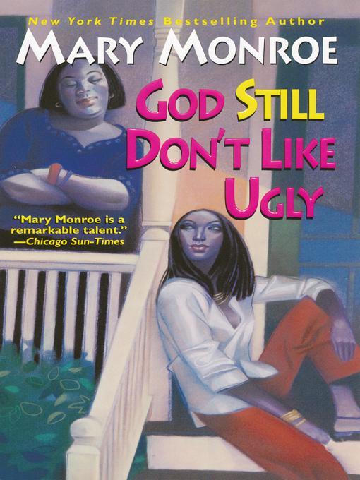 God Still Don't Like Ugly EB9780758251374