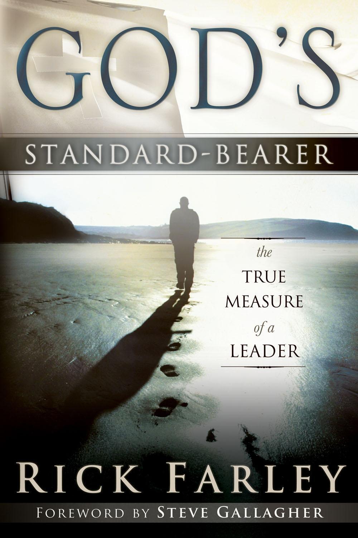 God's Standard-Bearer EB9780768495638
