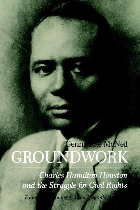 Groundwork EB9780812200836