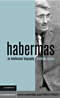 Habermas EB9780511903960