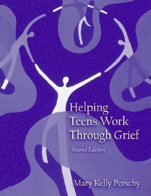 Helping Teens Work Through Grief EB9780203487907