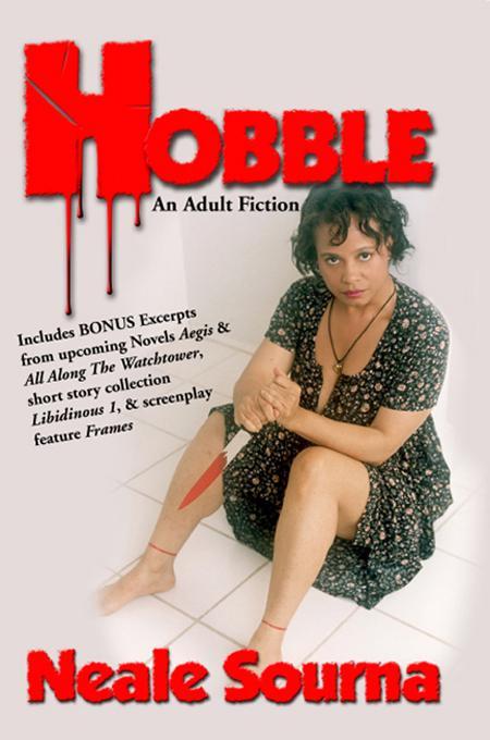 Hobble EB9780974195001