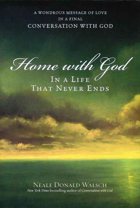Home with God - A Guidebook EB9780981520667