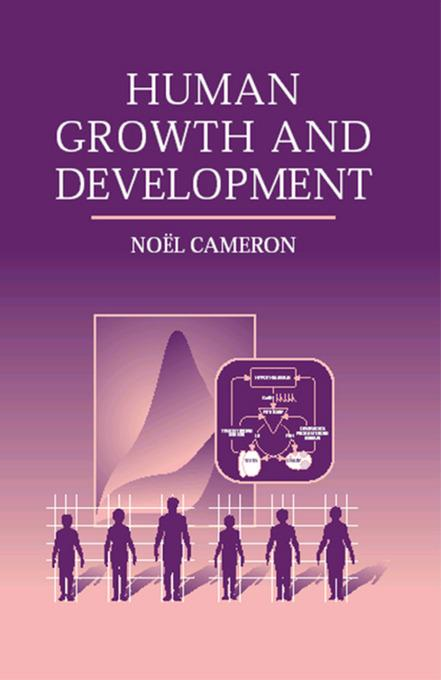Human Growth and Development EB9780080534206