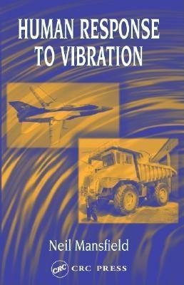 Human Response to Vibration